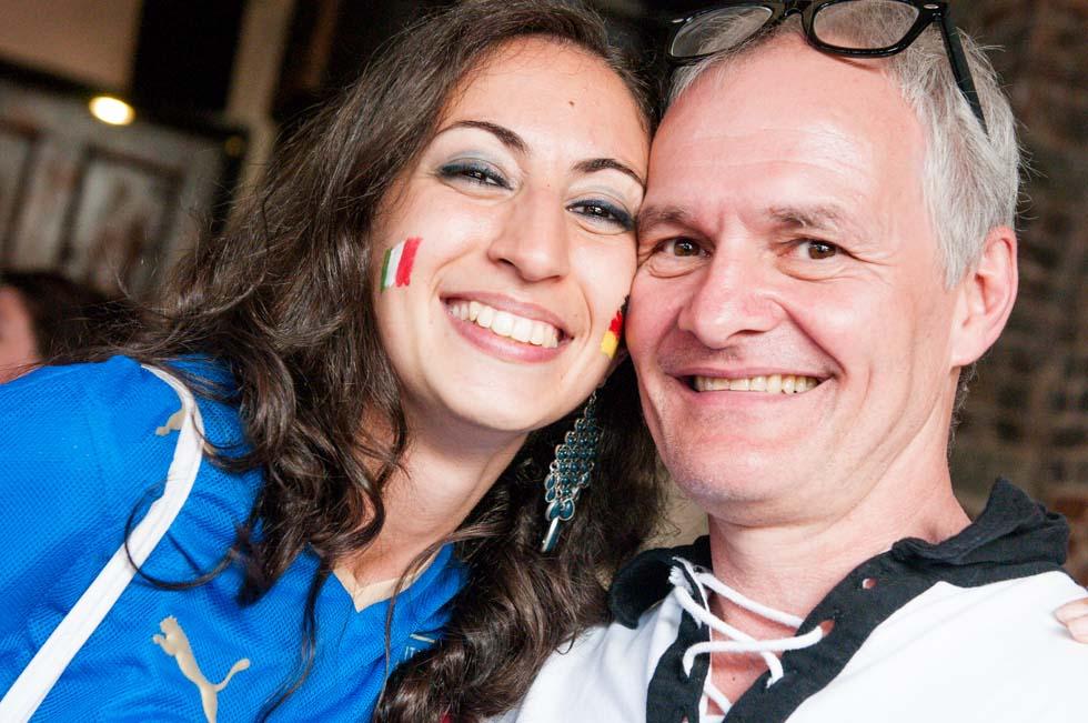 zum-schneider-nyc-2012-eurocup-germany-italy-2077.jpg