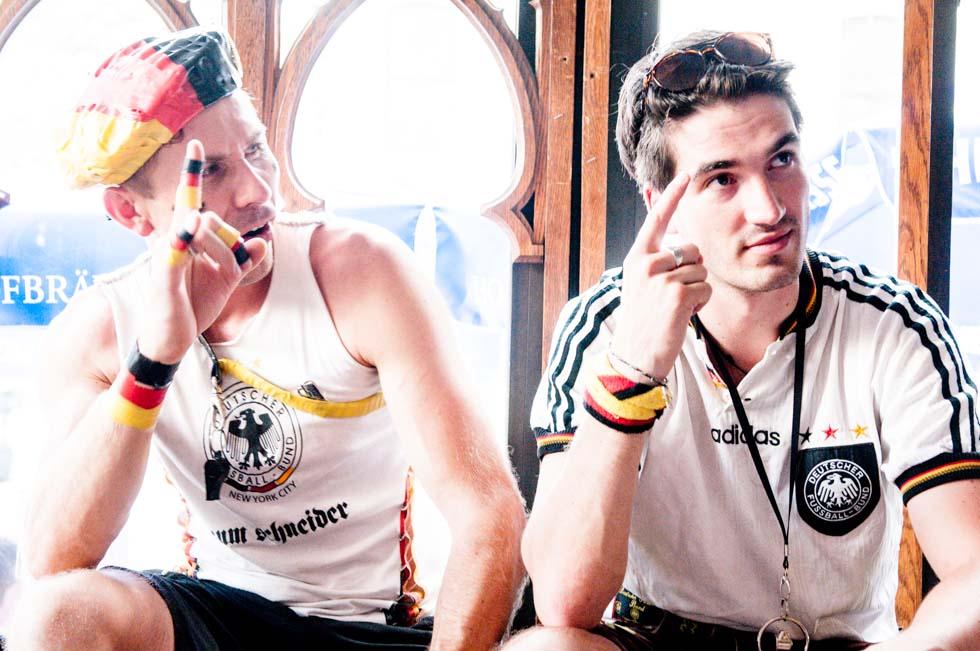 zum-schneider-nyc-2012-eurocup-germany-italy-2118.jpg