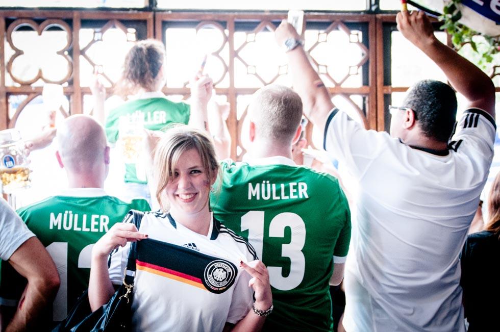 zum-schneider-nyc-2012-eurocup-germany-italy-2131.jpg