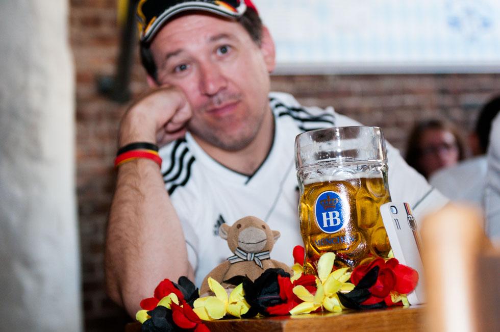 zum-schneider-nyc-2012-eurocup-germany-italy-2266.jpg