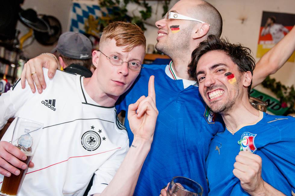zum-schneider-nyc-2012-eurocup-germany-italy-2343.jpg