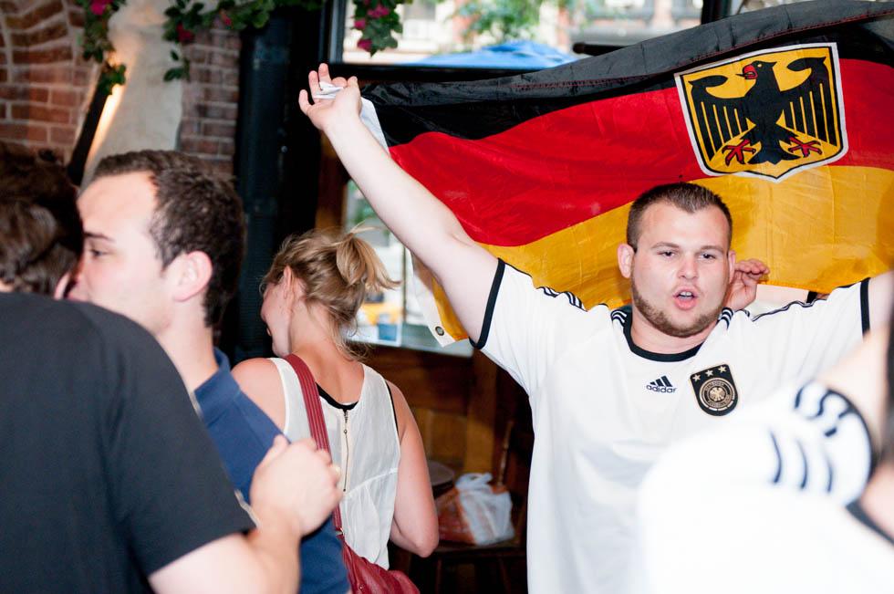 zum-schneider-nyc-2012-eurocup-germany-italy-2660.jpg