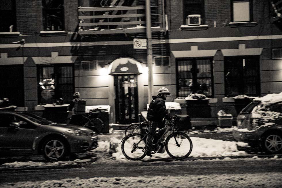 zum-schneider-nyc-2013-karneval_katastrophal-9379.jpg
