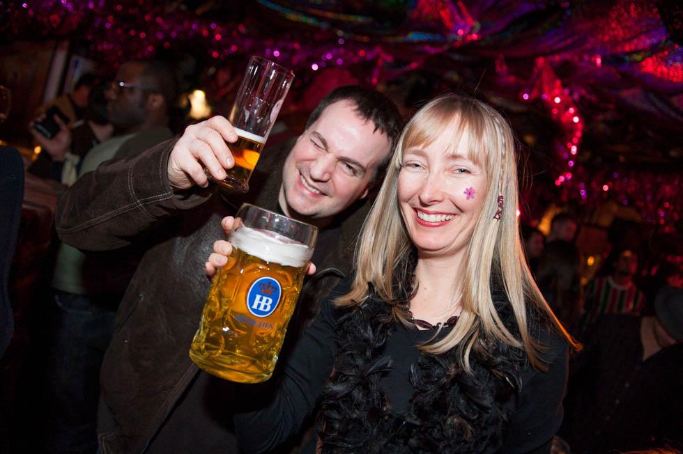 zum-schneider-nyc-2013-karneval_katastrophal-9386.jpg