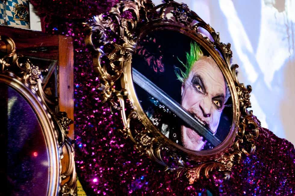 zum-schneider-nyc-2013-karneval_katastrophal-9385.jpg