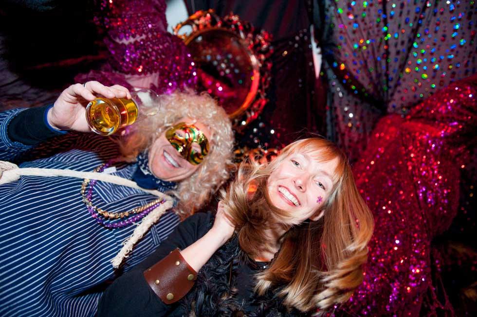 zum-schneider-nyc-2013-karneval_katastrophal-9498.jpg