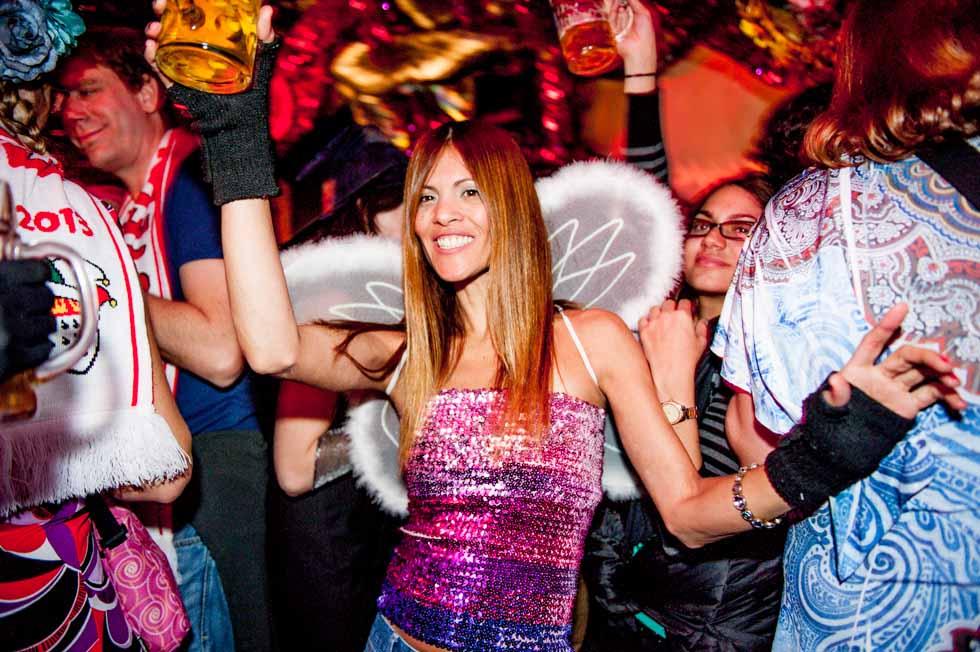 zum-schneider-nyc-2013-karneval_katastrophal-9645.jpg