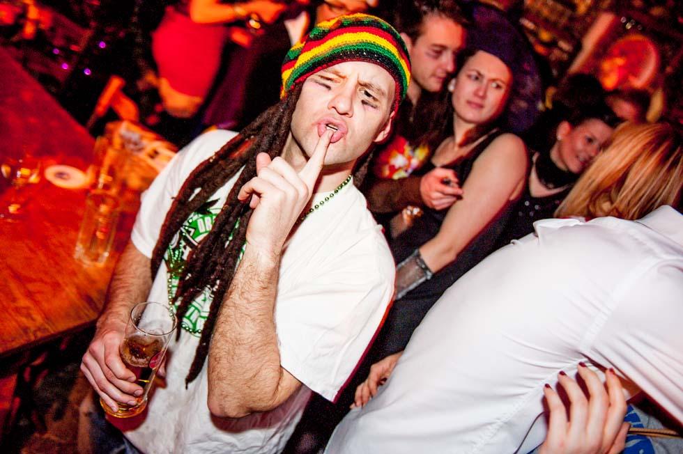zum-schneider-nyc-2013-karneval_katastrophal-9657.jpg