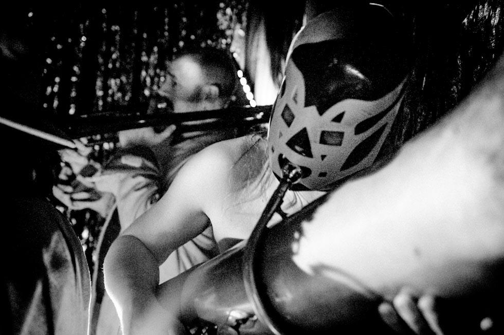 zum-schneider-nyc-2013-karneval_katastrophal-9828.jpg