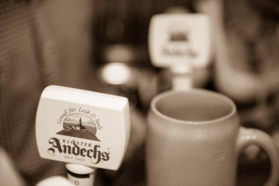 zum-schneider-nyc-2013-andechs-fassanstich-4896.jpg