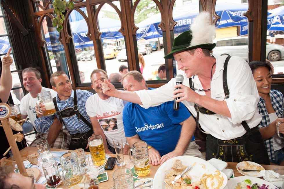 zum-schneider-nyc-2013-anniversary-party-1315.jpg