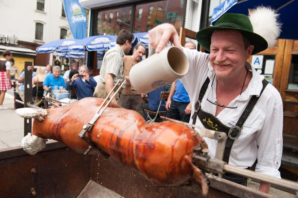 zum-schneider-nyc-2013-anniversary-party-1425.jpg