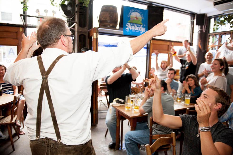 zum-schneider-nyc-2013-anniversary-party-1569.jpg