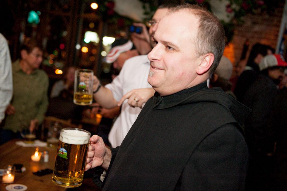 zum-schneider-nyc-2013-andechs-party-8793.jpg