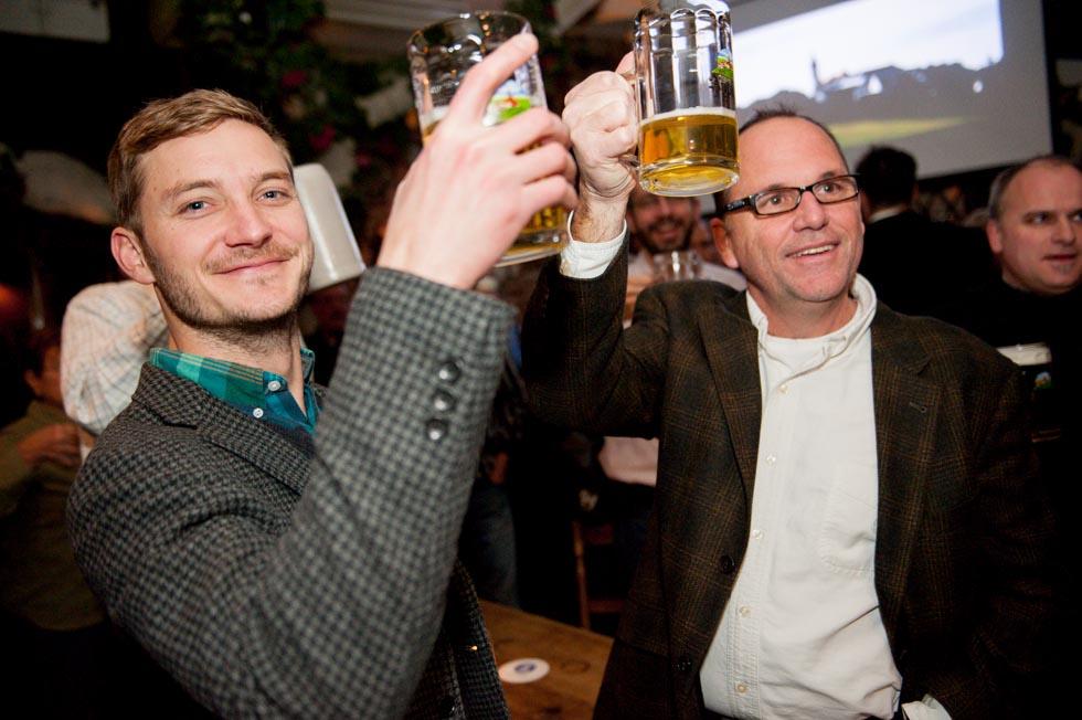 zum-schneider-nyc-2013-andechs-party-8796.jpg