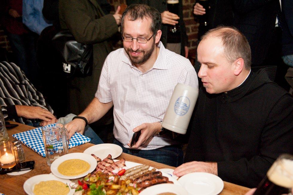 zum-schneider-nyc-2013-andechs-party-8875.jpg