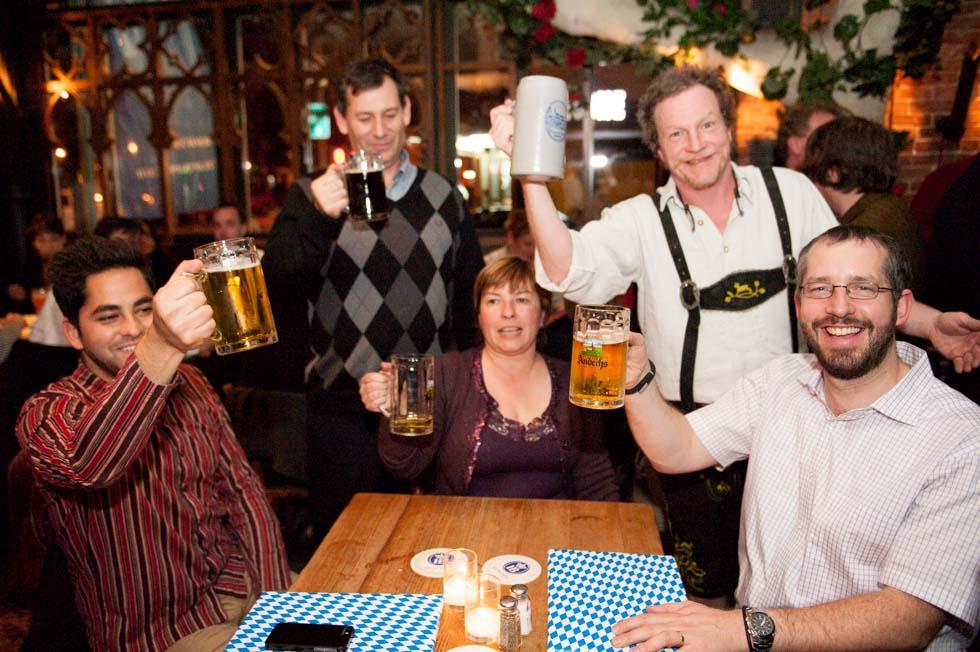 zum-schneider-nyc-2013-andechs-party-8940.jpg
