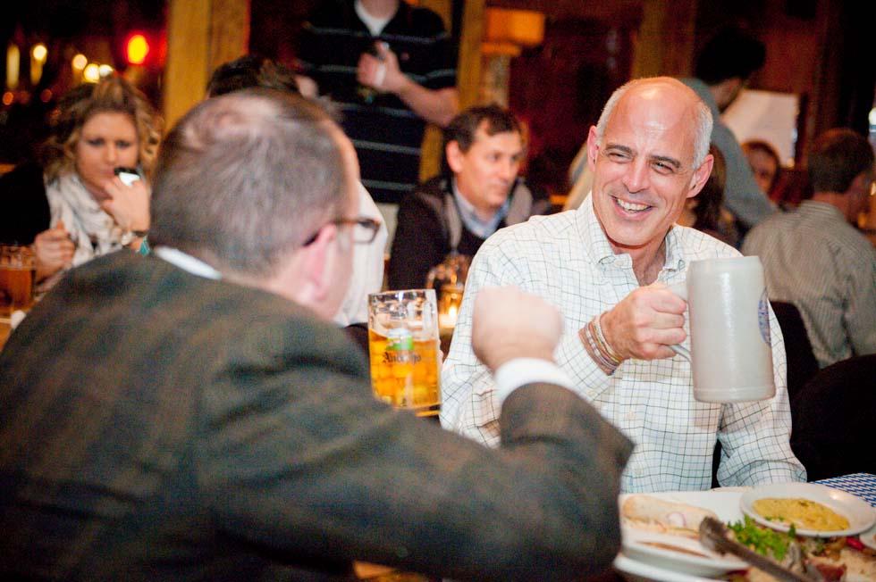 zum-schneider-nyc-2013-andechs-party-8917.jpg