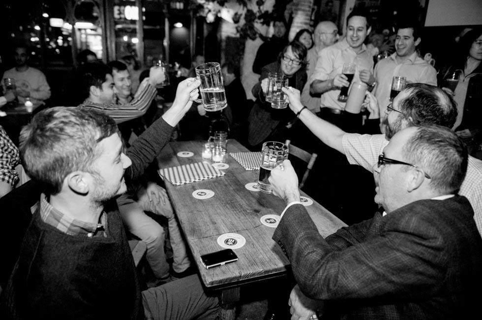 zum-schneider-nyc-2013-andechs-party-8994.jpg