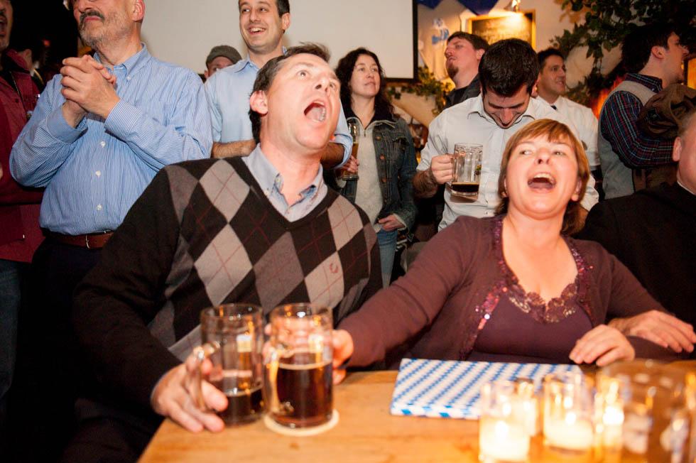 zum-schneider-nyc-2013-andechs-party-9078.jpg