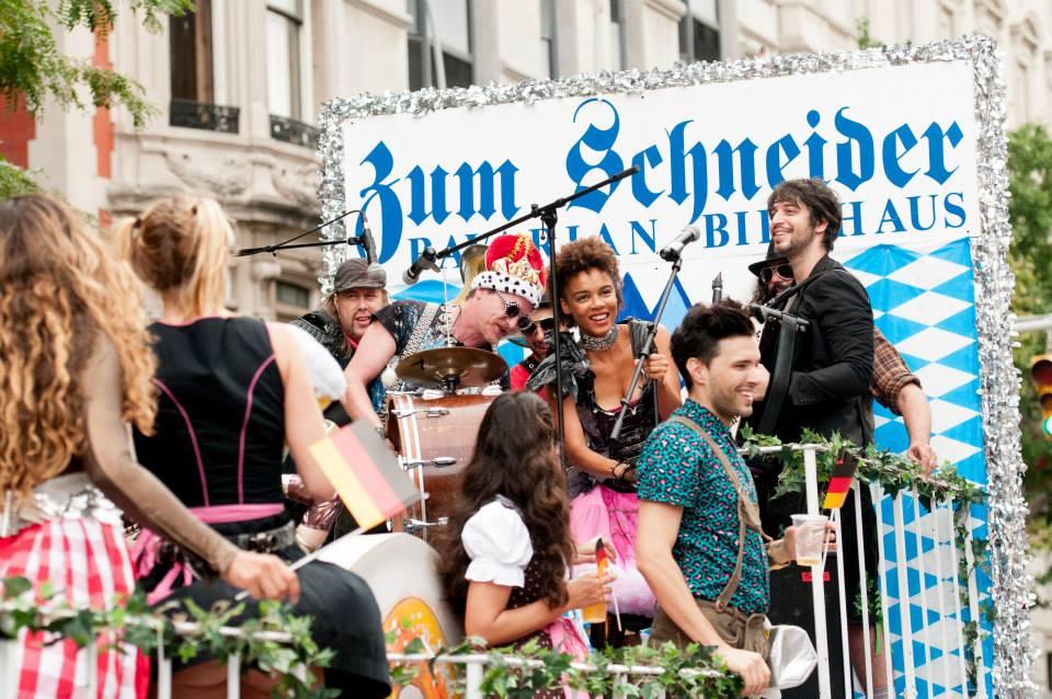 zum-schneider-nyc-2013-steuben-parade-11.jpg