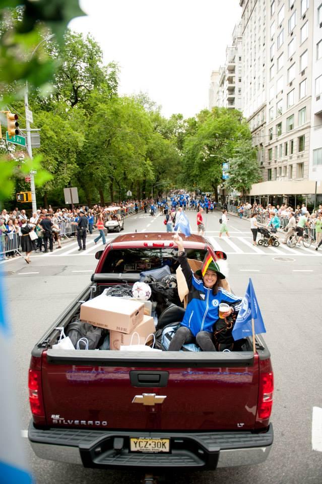 zum-schneider-nyc-2013-steuben-parade-24.jpg