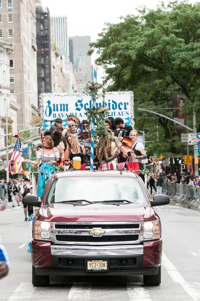 zum-schneider-nyc-2013-steuben-parade-37.jpg
