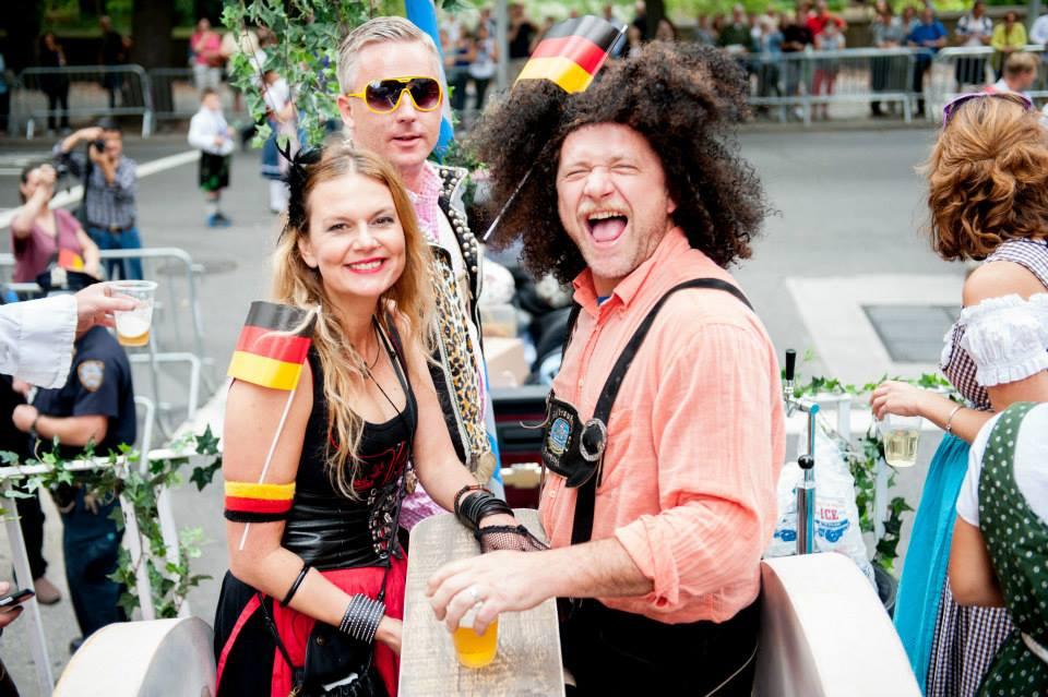 zum-schneider-nyc-2013-steuben-parade-49.jpg