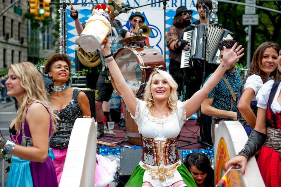zum-schneider-nyc-2013-steuben-parade-52.jpg