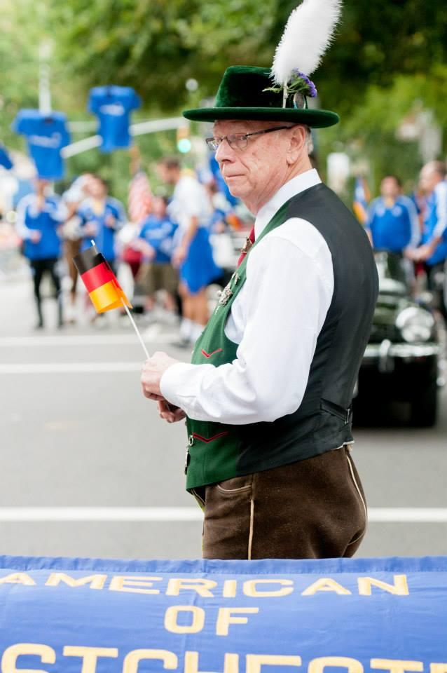 zum-schneider-nyc-2013-steuben-parade-59.jpg
