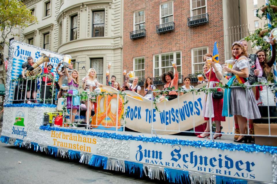 zum-schneider-nyc-2013-steuben-parade-65.jpg
