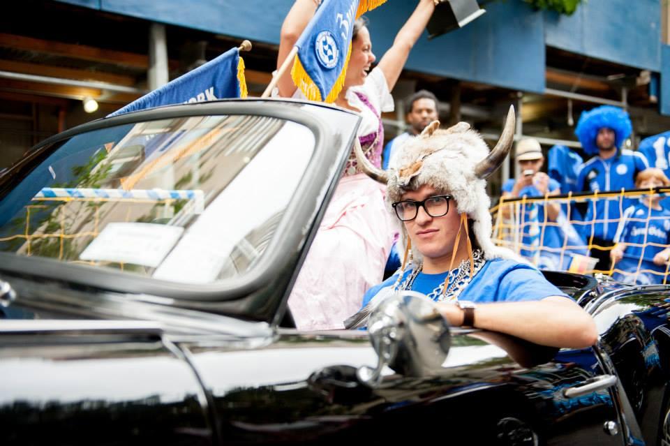 zum-schneider-nyc-2013-steuben-parade-73.jpg