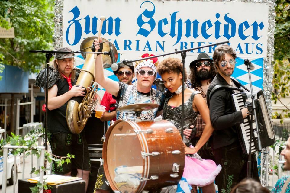 zum-schneider-nyc-2013-steuben-parade-76.jpg