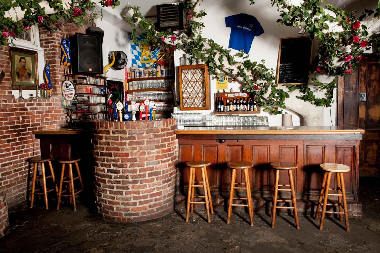 zum-schneider-nyc-german-restaurant-5112.jpg