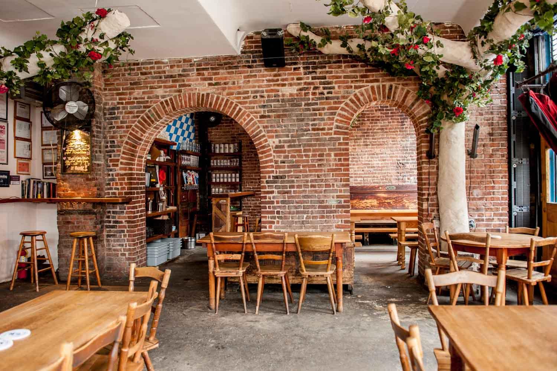zum-schneider-nyc-german-restaurant-5932.jpg