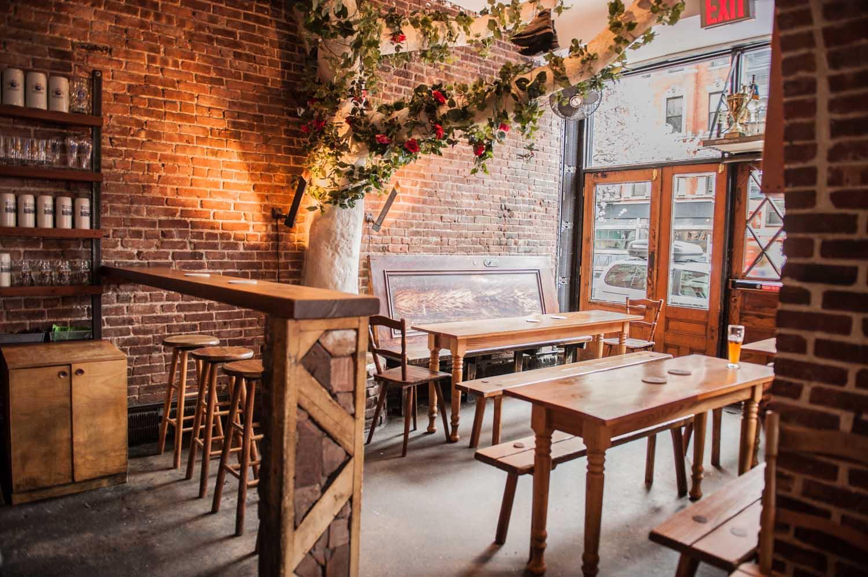 zum-schneider-nyc-german-restaurant-5996.jpg