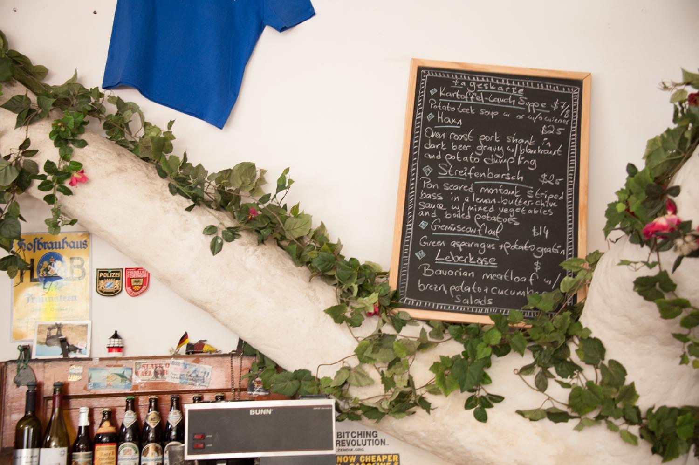 zum-schneider-nyc-german-restaurant-6786.jpg