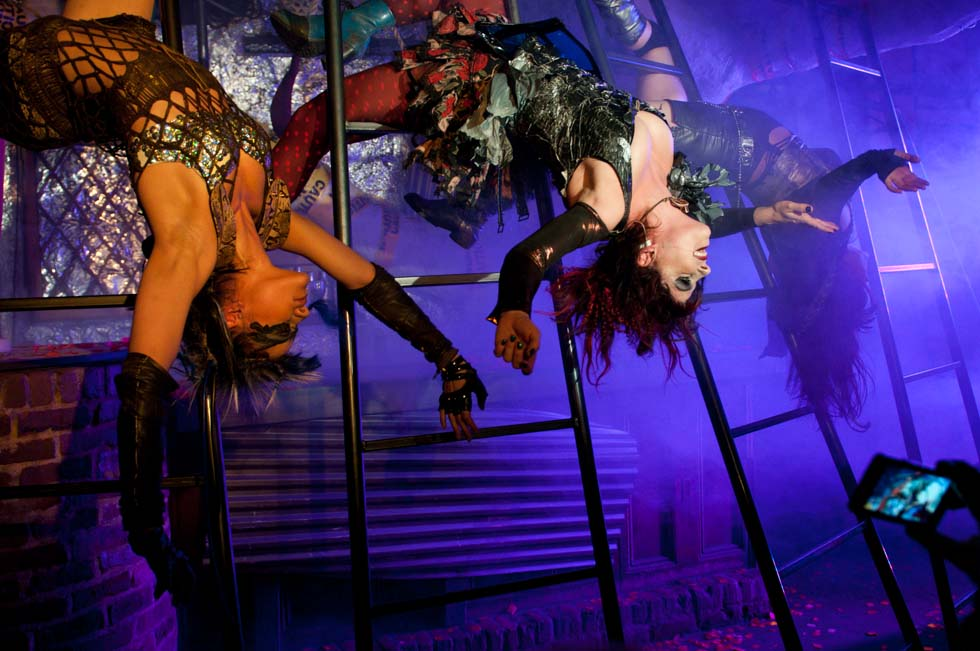 zum-schneider-nyc-2012-karneval-apocalyptika-4602.jpg