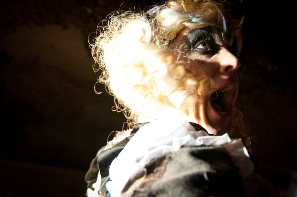 zum-schneider-nyc-2012-karneval-apocalyptika-4834.jpg