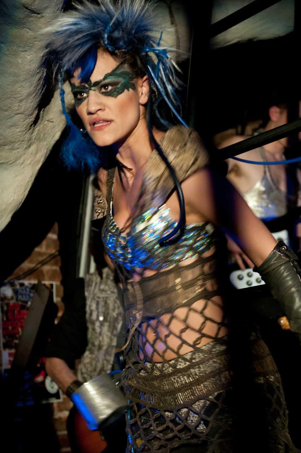 zum-schneider-nyc-2012-karneval-apocalyptika-4943.jpg
