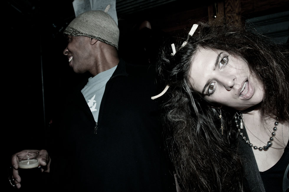 zum-schneider-nyc-2012-karneval-apocalyptika-5007.jpg