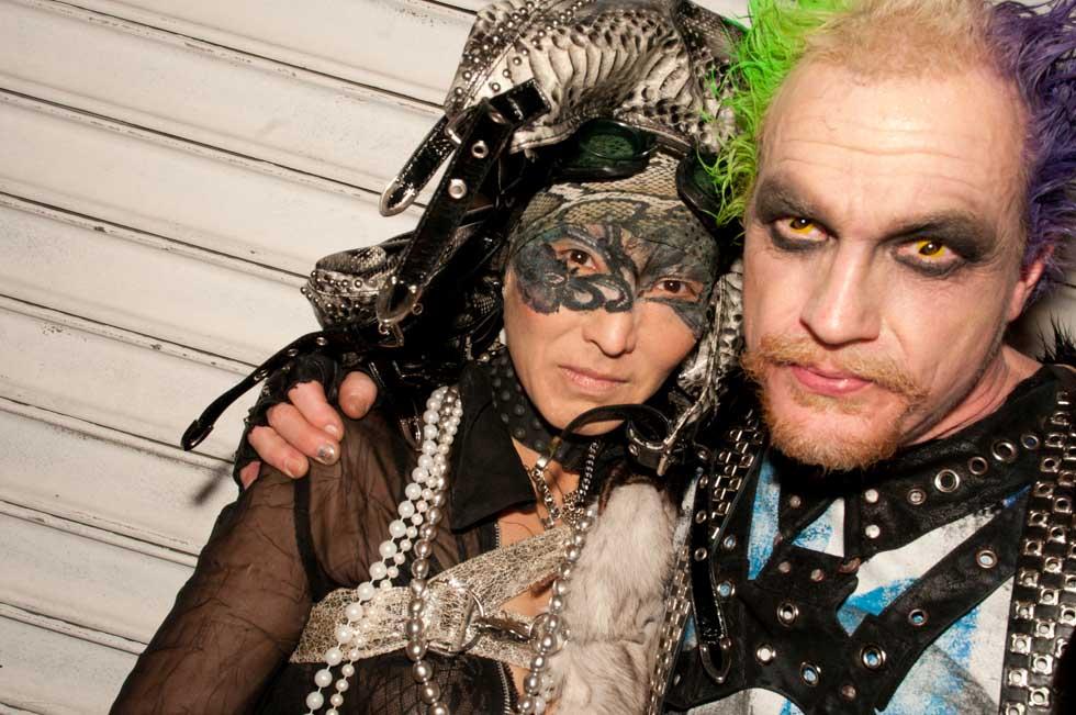 zum-schneider-nyc-2012-karneval-apocalyptika-5458.jpg