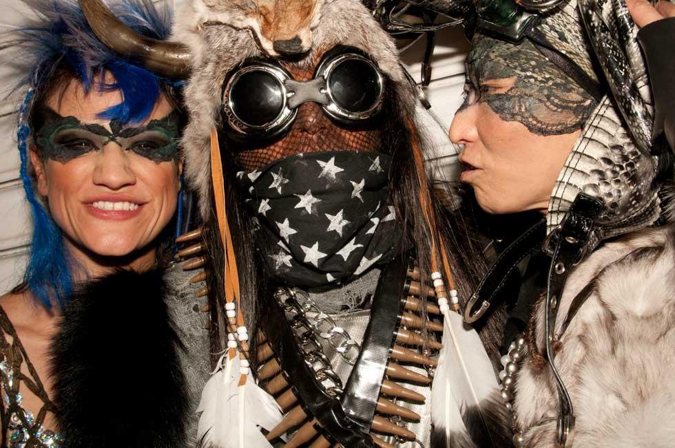 zum-schneider-nyc-2012-karneval-apocalyptika-5478.jpg