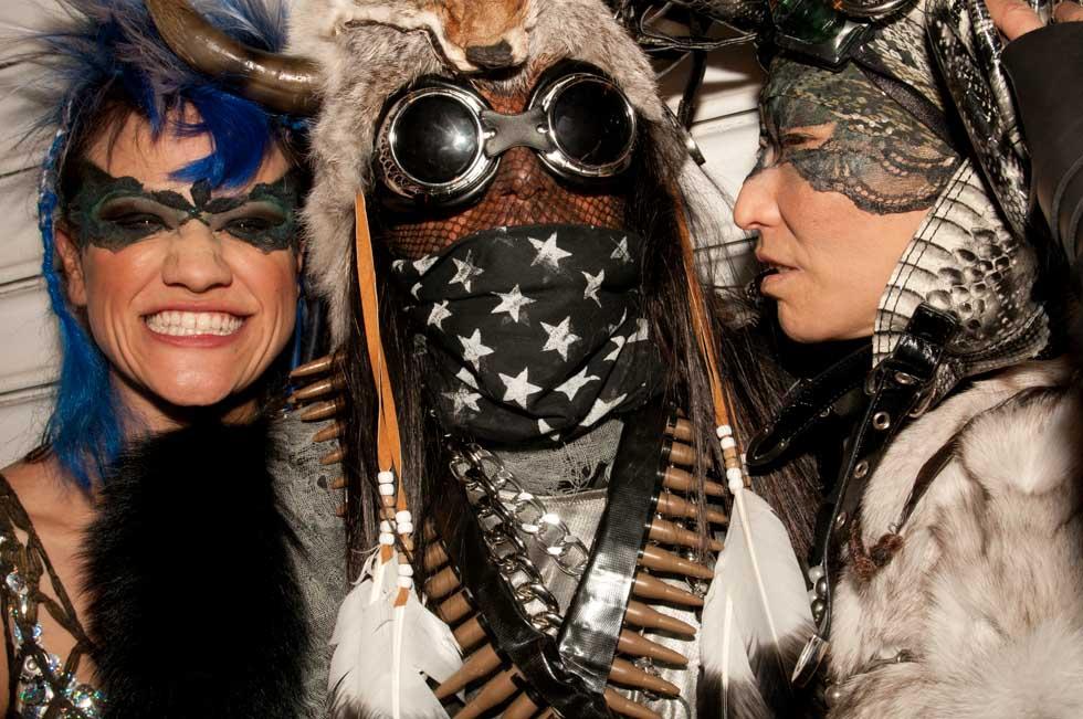 zum-schneider-nyc-2012-karneval-apocalyptika-5479.jpg