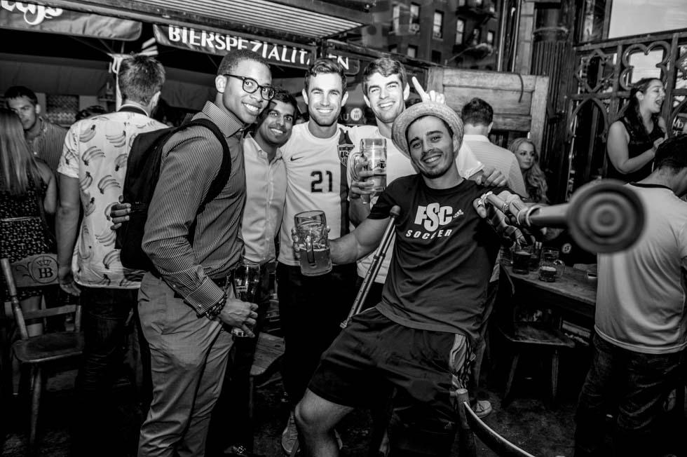 zum-schneider-nyc-2014-usa-ghana-world-cup-8015.jpg