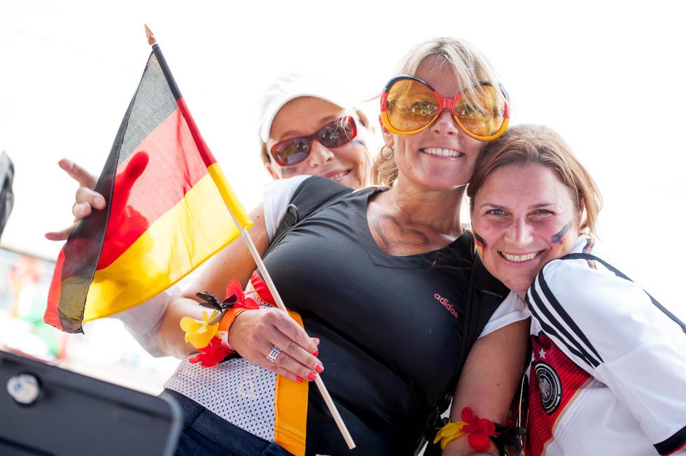 zum-schneider-nyc-2014-world-cup-germany-usa-8740.jpg