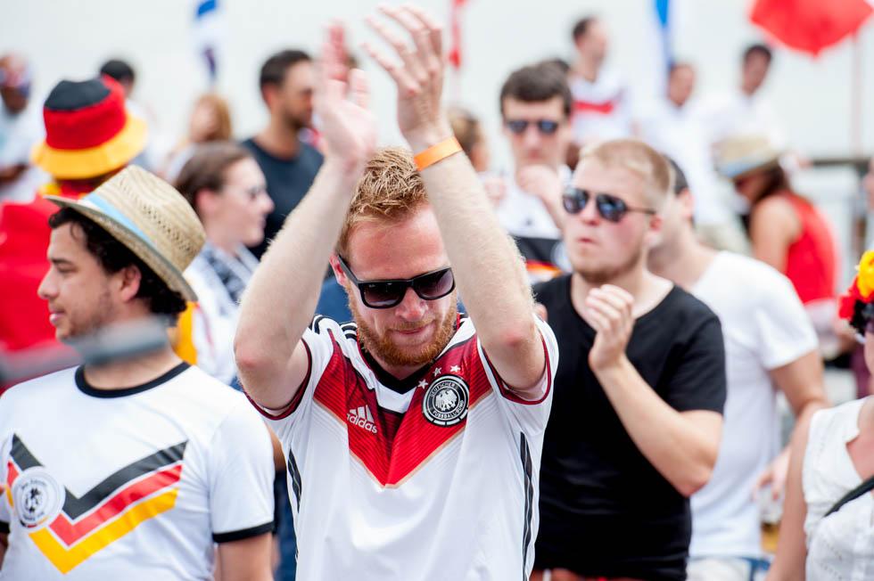 zum-schneider-nyc-2014-world-cup-germany-usa-8686.jpg