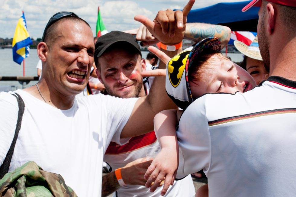 zum-schneider-nyc-2014-world-cup-germany-usa-8726.jpg