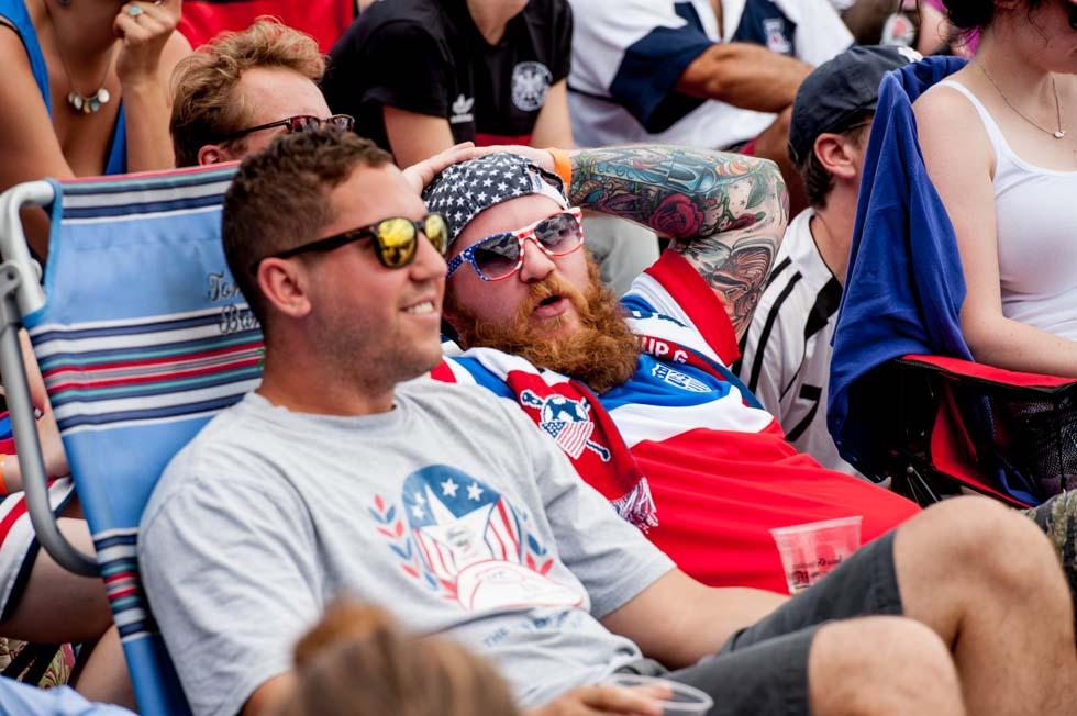 zum-schneider-nyc-2014-world-cup-germany-usa-8562.jpg