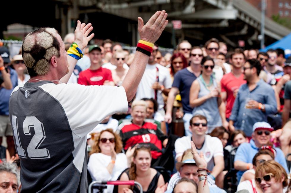 zum-schneider-nyc-2014-world-cup-germany-usa-8554.jpg